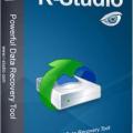 R-Studio 8.16 Build 180499 [x64]+Crack!