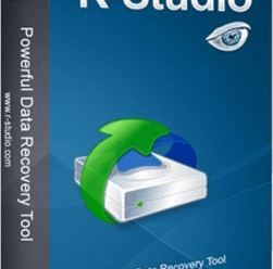 R-Studio 8.10 Build 173987 Network Edition+ Crack!