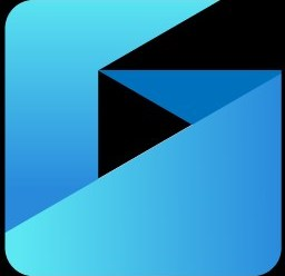 VideoSolo Video to GIF Converter 1.0.10 + Crack [Latest!]