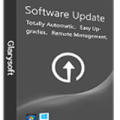 Glary Software Update Pro 5.44.0.41+ Serial Key ! [Latest]