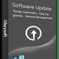 Glary Software Update Pro 5.44.0.41+ Serial Key ! [Latest]