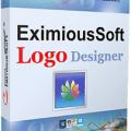 EximiousSoft Logo Designer Pro 3.88 + Crack  [Latest!]