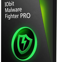 IObit Malware Fighter Pro 7.5.0.5834+ Crack !
