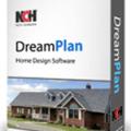 NCH DreamPlan Plus 6.14  Full Version !