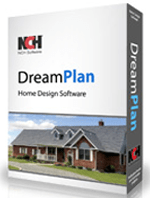 NCH DreamPlan Plus 4