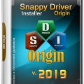 Samdrivers 19.0 2018 For All Windows Xp/7/8/10 [Latest!]
