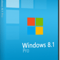 Windows 8.1 Professional Original (x86/x64) January 2018 ![Latest]