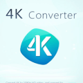 AnyMP4 4K Converter 7.2.16 + Crack Is Here [Latest!]