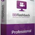 BB FlashBack Pro 5.36.0.4417+ Crack [Latest!]