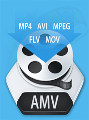 Tipard AMV Video Converter 9.2.18 + Crack Is Here [Latest!]