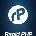 Blumentals Rapid PHP 2018 v15.5.0.207 + Crack !
