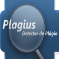 Plagius Professional 2.4.24 Full With Crack [Latest!]