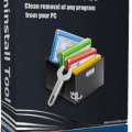 Uninstall Tool 3.5.8 Build 5620 + Crack [Latest]