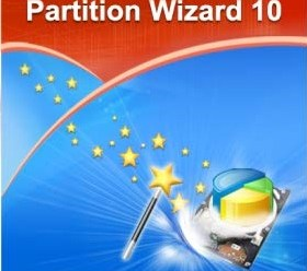 MiniTool Partition Wizard 11.0.1 Technician [WinPE ISO]!
