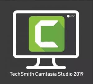 Camtasia 2019