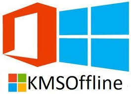 KMSOffline 2.1.2 For All Windows And Office [Latest!]