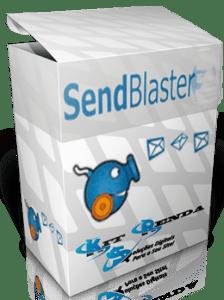 Sendblaster Pro Edition 4Full