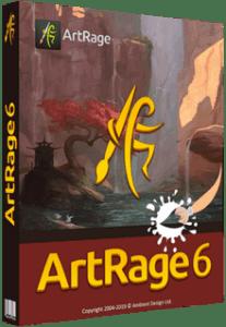 Ambient Design ArtRage 6 Full