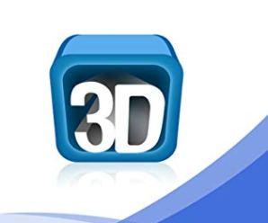 Tipard 3D Converter 6.1.20 + Crack !
