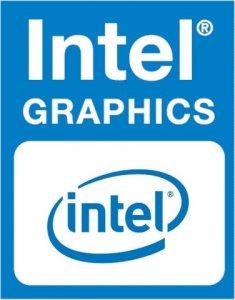 Intel Graphics Driver for Windows 10