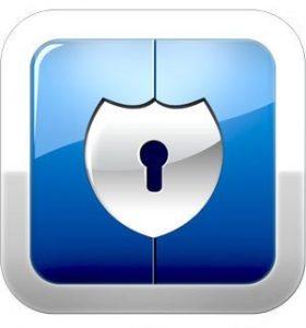PCunlocker Enterpise Edition Full ISOS v2019 Bootable ISO