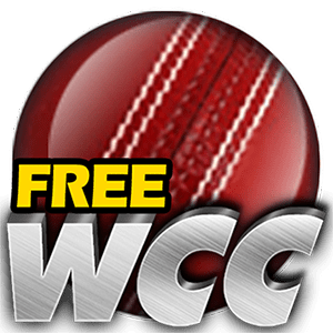 World Cricket Championship (2020) Ltd. APK [Latest]!
