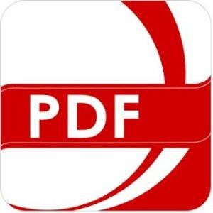 PDF Document Scanner Premium 4.2 Full Version