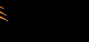 NTS NAT Registration Form Download 2016 Online
