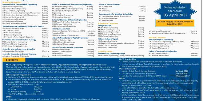 Jahangirnagar University Mba Emba Admission Program