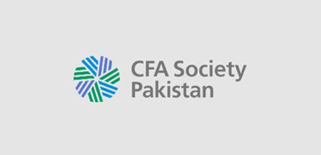 CFA Scope, Eligibility Criteria, Salary, Jobs In Pakistan