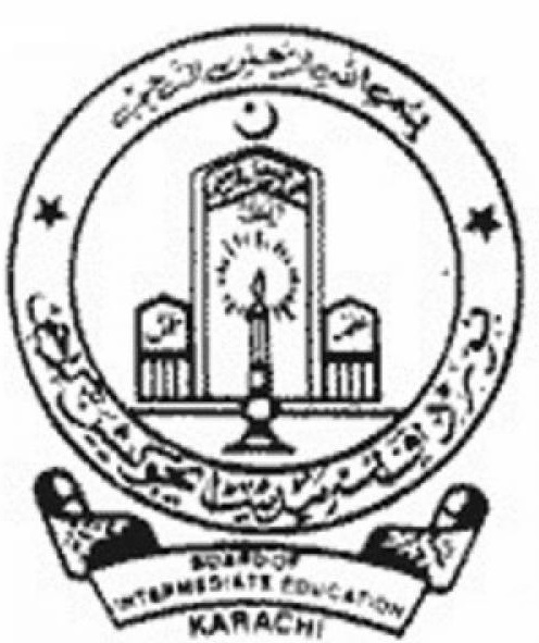 HSC Part 2 Humanities Result 2018 Karachi Board FA 2nd