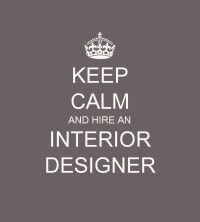 Talie Jane Interiors  Why Should I Hire an Interior Designer?