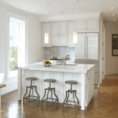 How Much Is A Kitchen Island Aldo Cabinet Talie Jane Interiors  Room Do You Need For