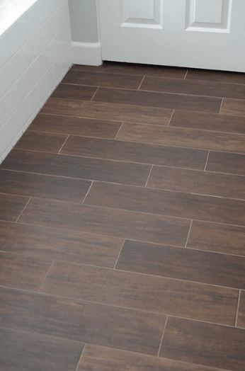 pros and cons of wood tile talie jane