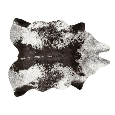 Grand Canyon Cow Hide Rug
