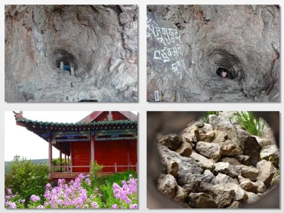 mountain temple 11