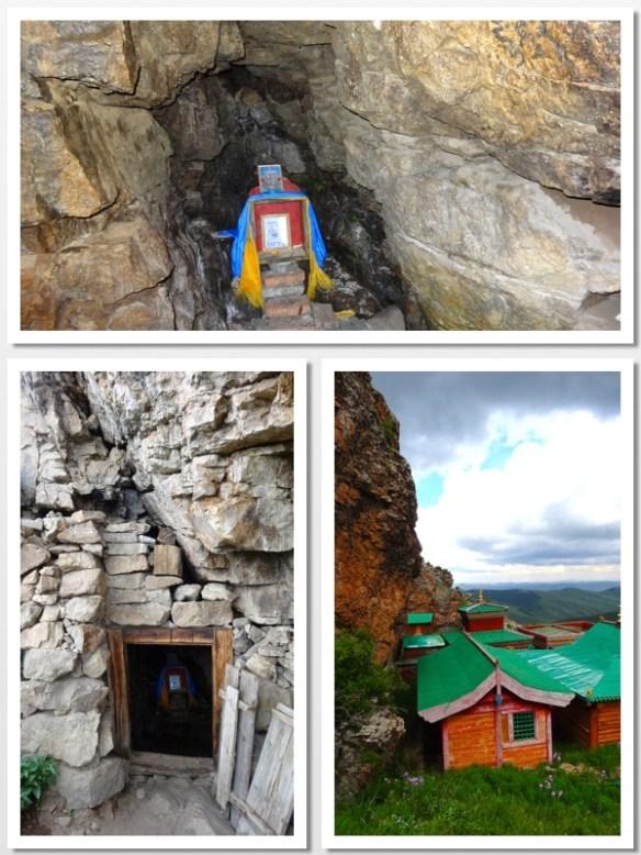 mountain temple 8
