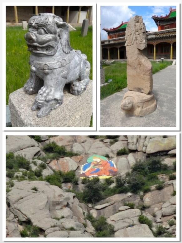 zaya temple mongolia