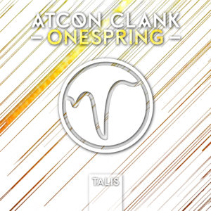 [TALIS 001] Atcon Clank – Onespring