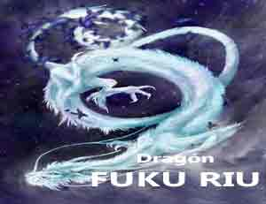 Fuku riu dragon legend