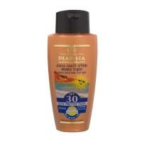 Крем для защиты от солнца с SPF30