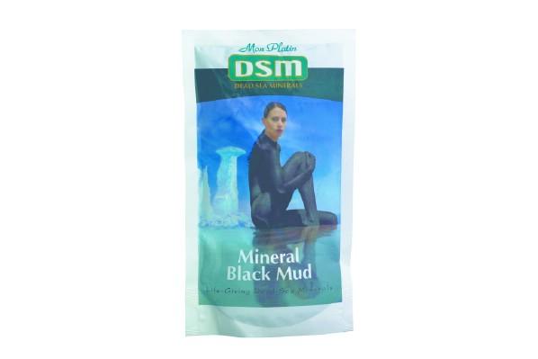 dsm34_black_mud