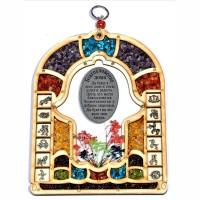 Благословение оберег для дома 12 знаков Зодиака