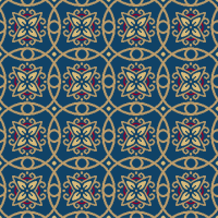 Art Deco Carpet Designs - Carpet Vidalondon