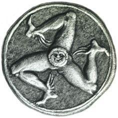 triskelium