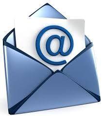 mail para contactar con nosotros