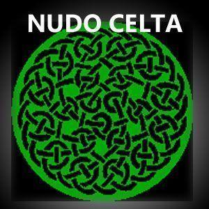 símbolos celtas: el nudo celta