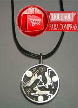 Ostaraliebres trinidad plata