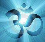 mantra Om significado