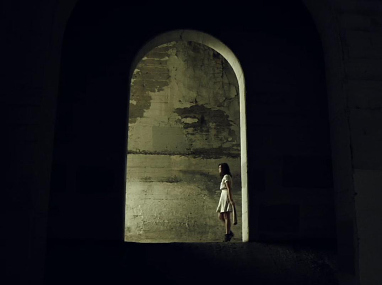 Sussurus - Experimental Short Film